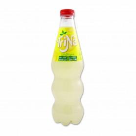 Trina Bebida Refrescante de Limón sin Burbujas - 1,5L