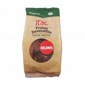 Itac Orejones de Albaricoque - 200g