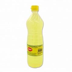 Yudi Aderezante de Limón - 1L