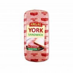 Argal York Sandwich - 3kg