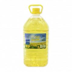 Friesol Aceite de Girasol - 5L