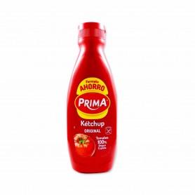 Prima Ketchup Original - 800g