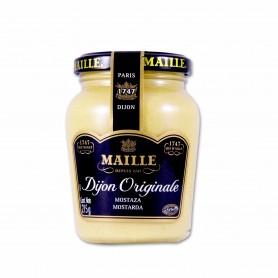 Maille Mostaza Dijon Originale - 215g