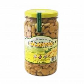 Saladitos Altramuces Extra - 1,30kg