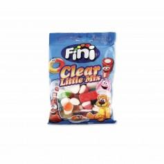 Fini Clear Little Mix - 100g