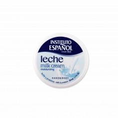 Instituto Español Crema de Manos y Cuerpo - 50ml