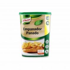 Knorr Empanador Panado - 1kg