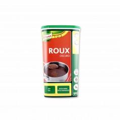 Knorr Espesante Roux Oscuro - 1kg
