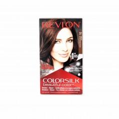 Revlon Tinte Colorsilk 37 Chocolate - 130ml