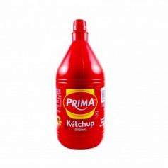 Prima Ketchup Original - 1,80kg