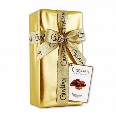 Guylian Chocolate Belga Relleno - 250g
