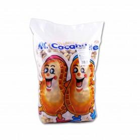 Mr. Cacahuete Cáscara Yumbo - 3kg