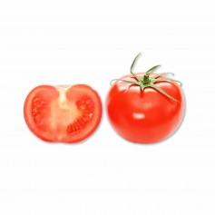 Tomate de Rama - 1 Unidad - Aprox 150g