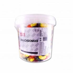 Itac Surtido de Golosinas Dulcigomas - 3kg