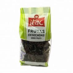 Itac Pasas Moscatel Sin Pepitas - 250g