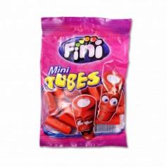 Fini Mini Tubes - 100g