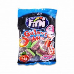 Fini Galaxy Mix - 100g