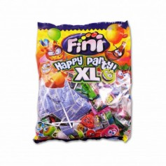 Fini Happy Party XL - 500g