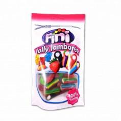 Fini Jolly Jamboree & Cream- 180g