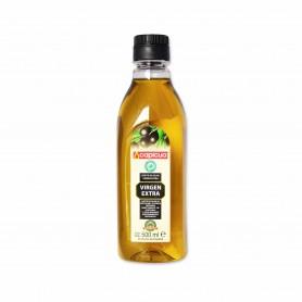 Capicua Aceite de Oliva Virgen Extra - 500ml