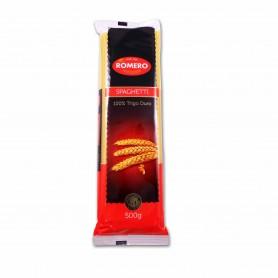 Romero PastaSpaghetti - 500g