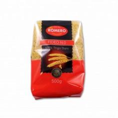Romero Pasta Fideos Nº 0 - 500g