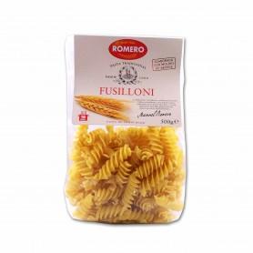 Romero Pasta Fusilloni - 500g