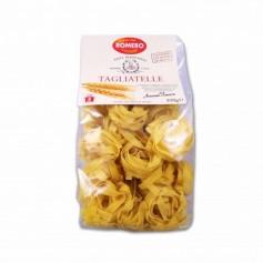 Romero Pasta Tagliatelle - 500g