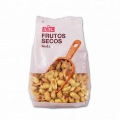 Itac Cacahuetes Repelado Virginia Frito - 250g