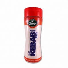 Chovi Salsa Kebab White - 250ml