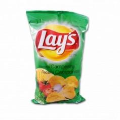 Lay`s Patatas Fritas Receta Campesinas - 170g