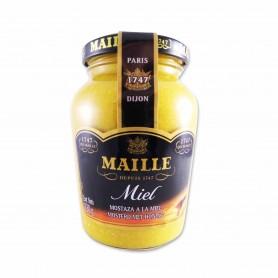 Maille Mostaza a la Miel - 230g