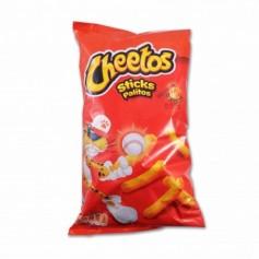 Cheetos Sticks Palitos - 96g