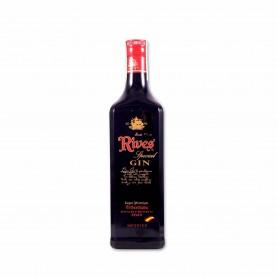 Rives Ginebra Special Super Premium - 70cl