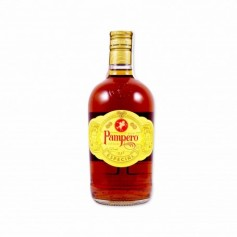 Pampero Ron Añejo Especial - 70cl