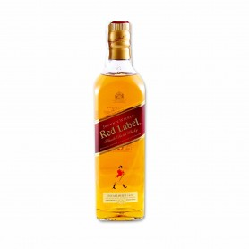Johnnie Walker Whisky - 70cl