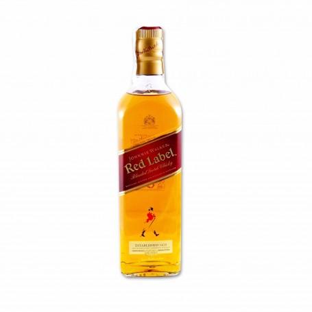 Johnnie Walker Whisky - 70cl