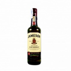 Jameson Whisky - 700ml
