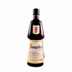 Frangelico Licor con Destilado de Avellanas - 70cl