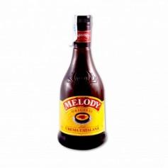 Melody Licor de Crema Catalana Original - 70cl