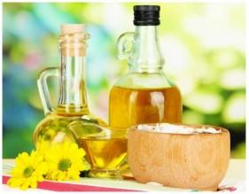 Tipos de aceites de oliva y sus beneficios para tu salud