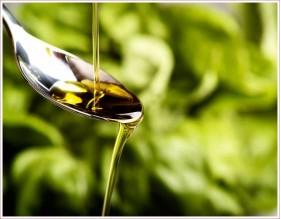 Aceite de oliva virgen extra, el aliado contra resfriado